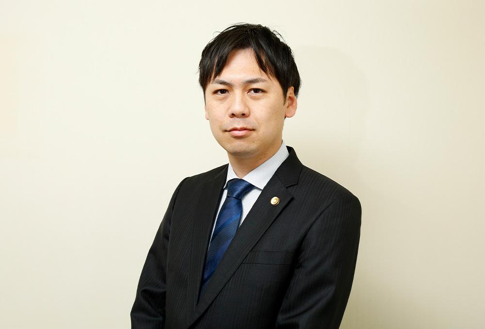 永井 誠一郎 NAGAI SEIICHIRO