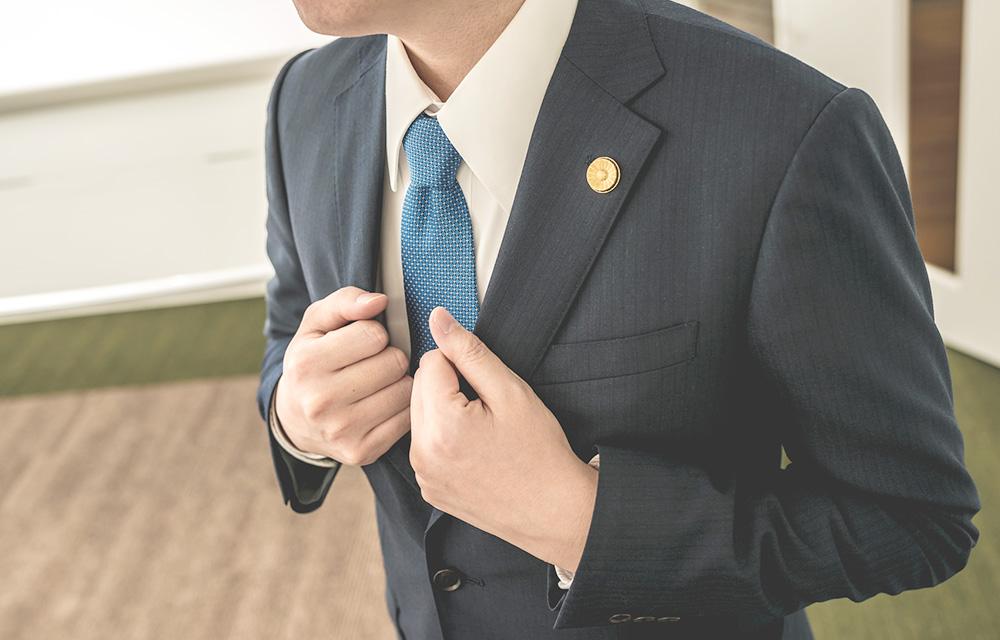 トラブル回避のため、個人で顧問弁護士を活用されている方もいらっしゃいます。